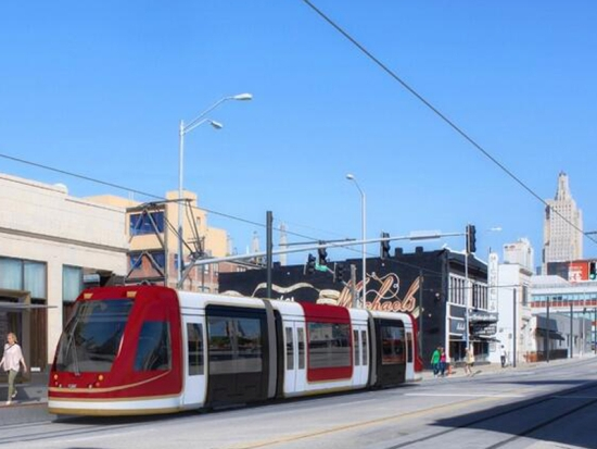 kansas_city_cafstreetcar.jpg