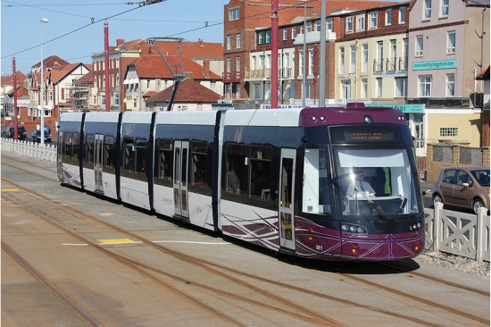 blackpool_flexity2.jpg