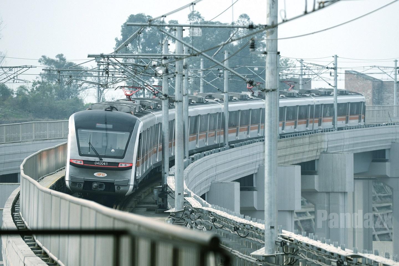 chongqing_line4_2.jpg