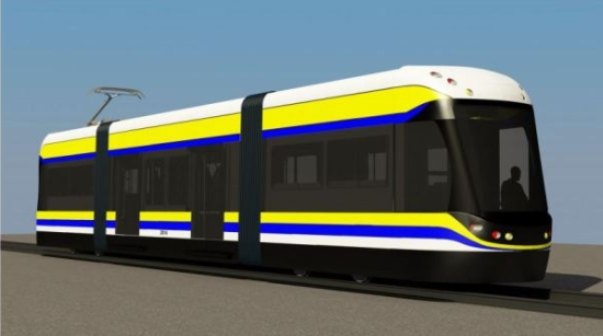dallas_streetcar_brookville.jpg