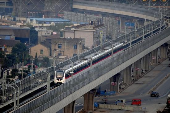 hangzhou_metro1.jpg