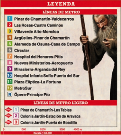 madrid_terkepgandalf_1.jpg