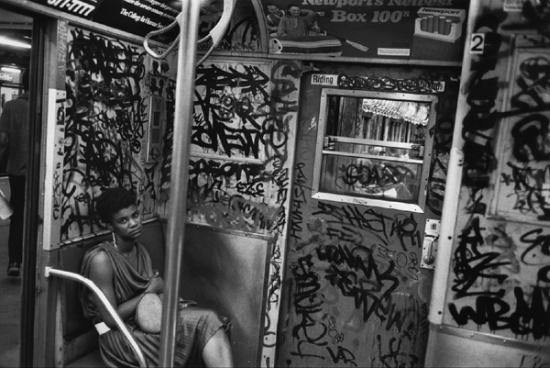 new_York_metro_80s.jpg
