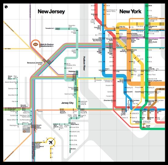 new_york_super_bowl_map.jpg