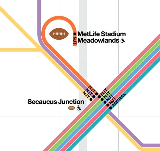 new_york_super_bowl_map2.jpg
