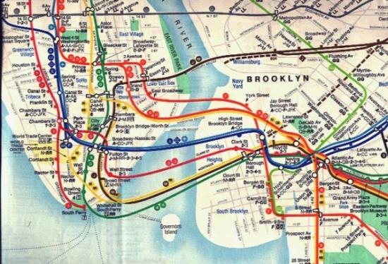 new_york_terkep_1978.jpg
