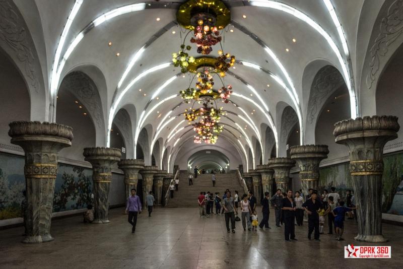 phenjan_metro.jpg