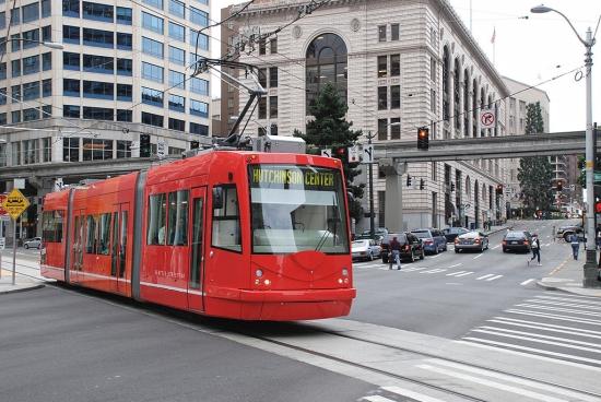 seattle_streetcar_1.jpg