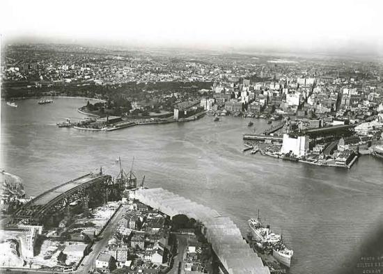 sydney_harbour_bridge_construction.jpg