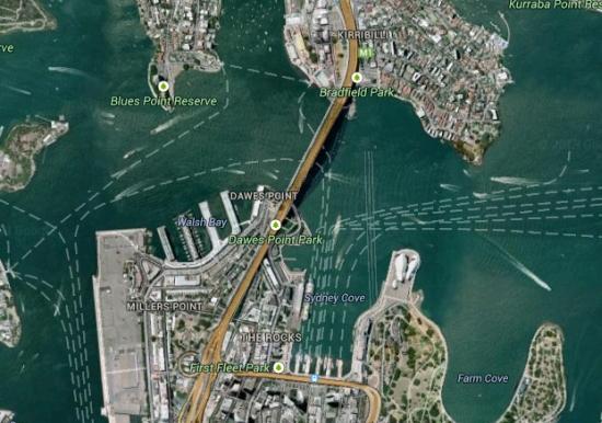 sydney_harbour_legifoto.jpg