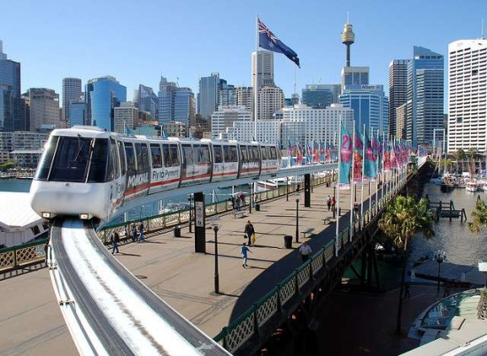 sydney_monorail3.jpg