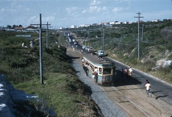 sydney_tram_leperouse.jpg