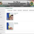 Megszűnik a katasztrófavédelem honlapja