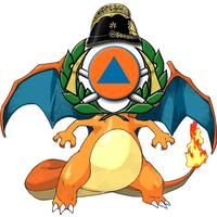 Pokémon őrület a katasztrófavédelemnél