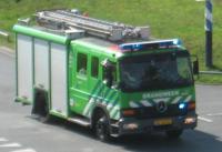 greenfiretruck.jpg