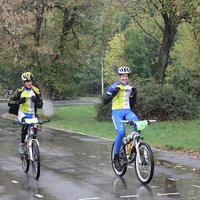 rezultate - City Bike Cup IV 2012 - eredmenyek