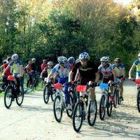 rezultate - City Bike Cup V 2013 - eredmenyek