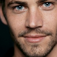 In Memoriam Paul Walker