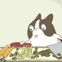 Omlette - avagy mi lenne velünk kutya nélkül?