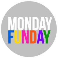 Hétfő