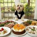 Az embernek táplálék, a kutyának méreg