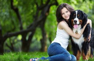 6 dolog, amit a kutyák utálnak, a gazdi mégis csinálja