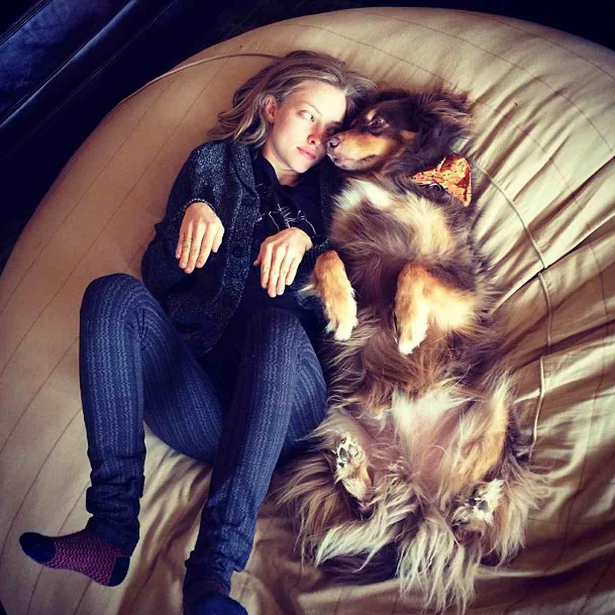 Amanda Seyfried.jpg