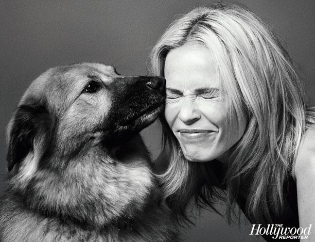 Chelsea Handler.jpg