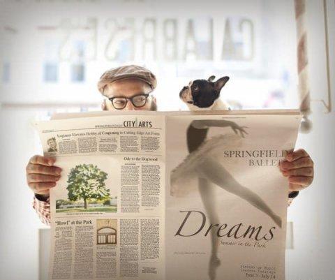 Dogs-Ballet-Dream.jpg