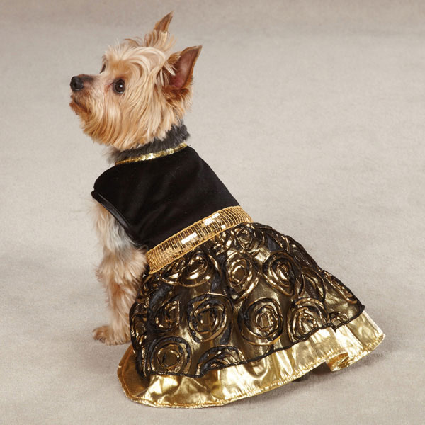 ZM2153_glam_gold_dog_dress.jpg