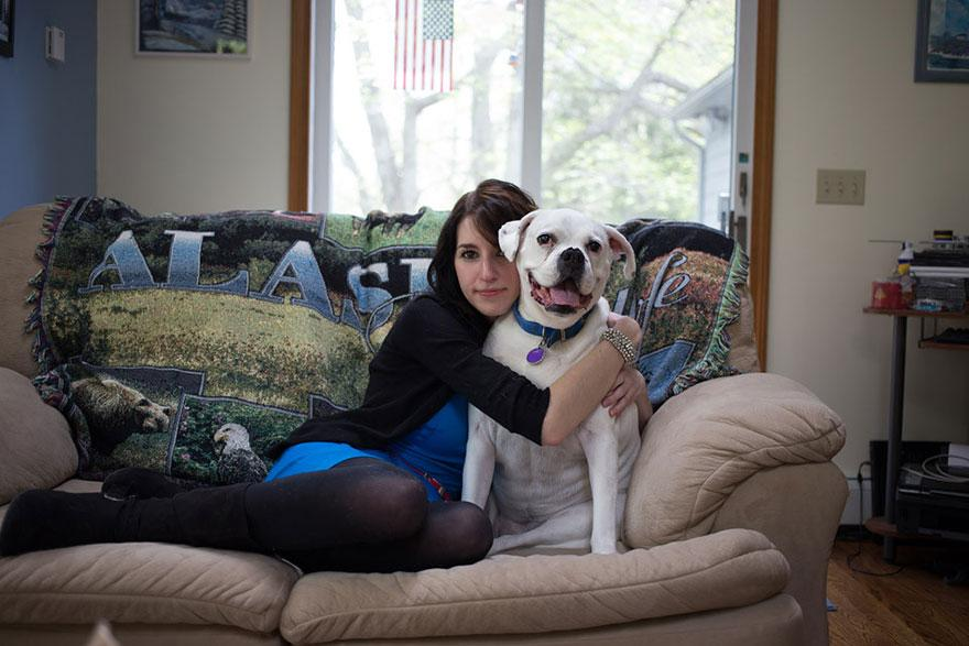 adopted-pets-why-we-rescue-theron-humphrey-27.jpg