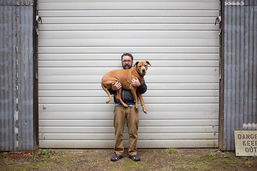 adopted-pets-why-we-rescue-theron-humphrey-35.jpg