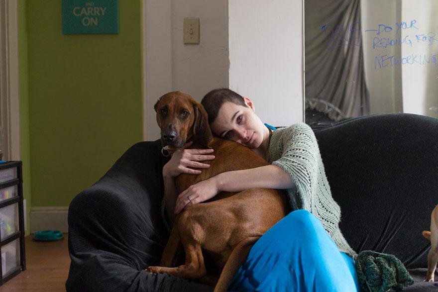 adopted-pets-why-we-rescue-theron-humphrey-9.jpg