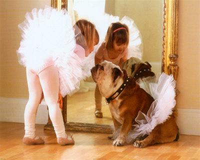 ballet-dog.jpg