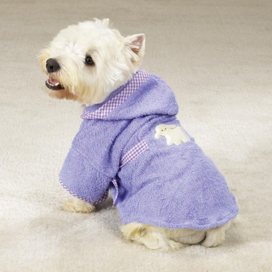bathrobe-900x900.jpg