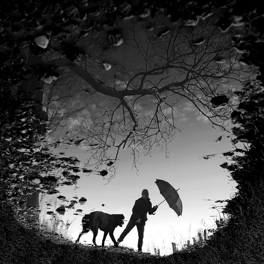 children-family-photography-rural-sebastian-luczywo-11.jpg