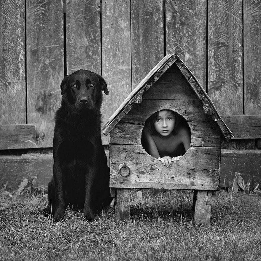 children-family-photography-rural-sebastian-luczywo-2.jpg