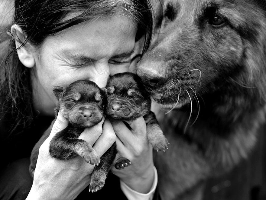 children-family-photography-rural-sebastian-luczywo-4.jpg
