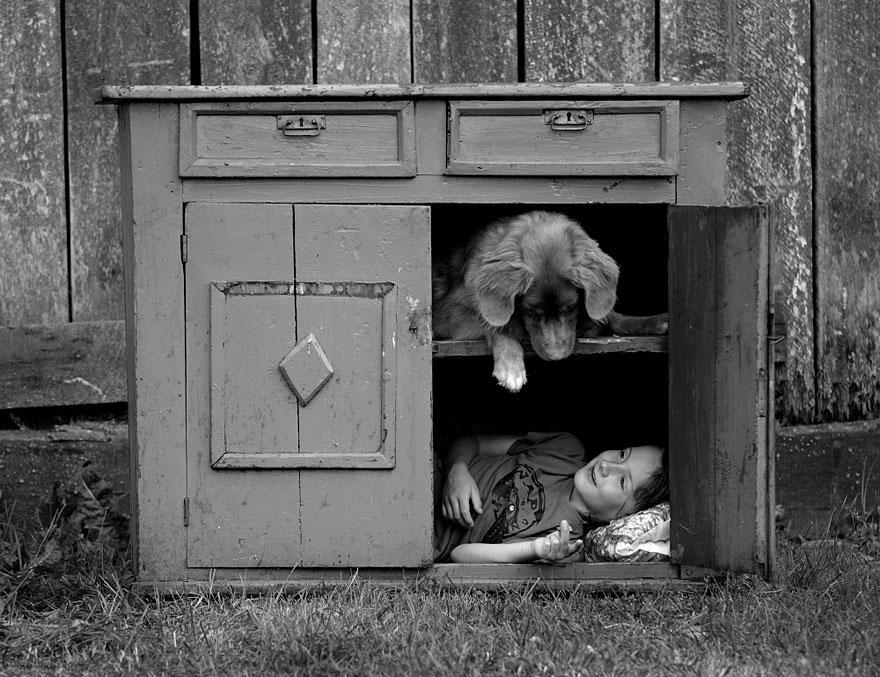 children-family-photography-rural-sebastian-luczywo-5.jpg