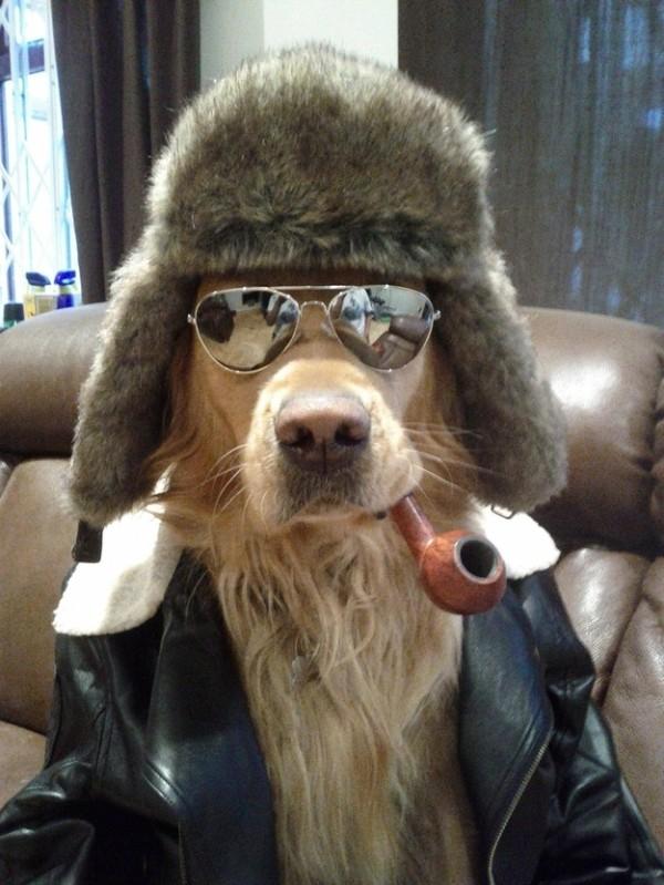 fur-hat-600x799.jpg