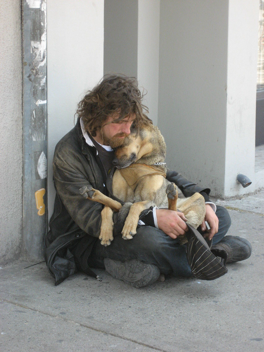 homeless-dogs-and-owners-1.jpg