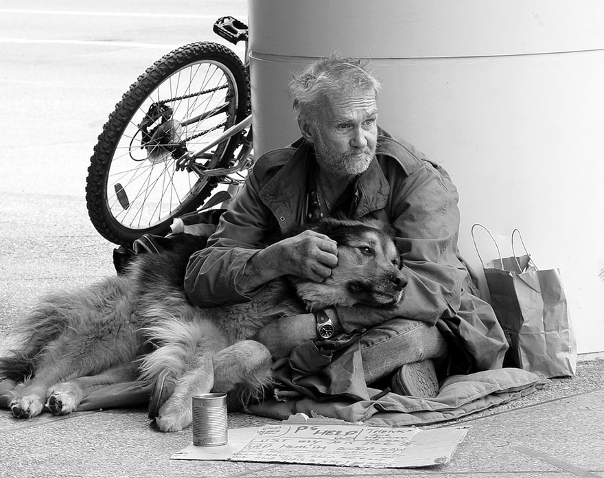homeless-dogs-and-owners-16.jpg