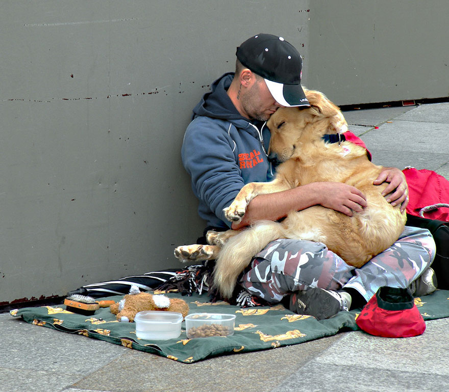 homeless-dogs-and-owners-3.jpg