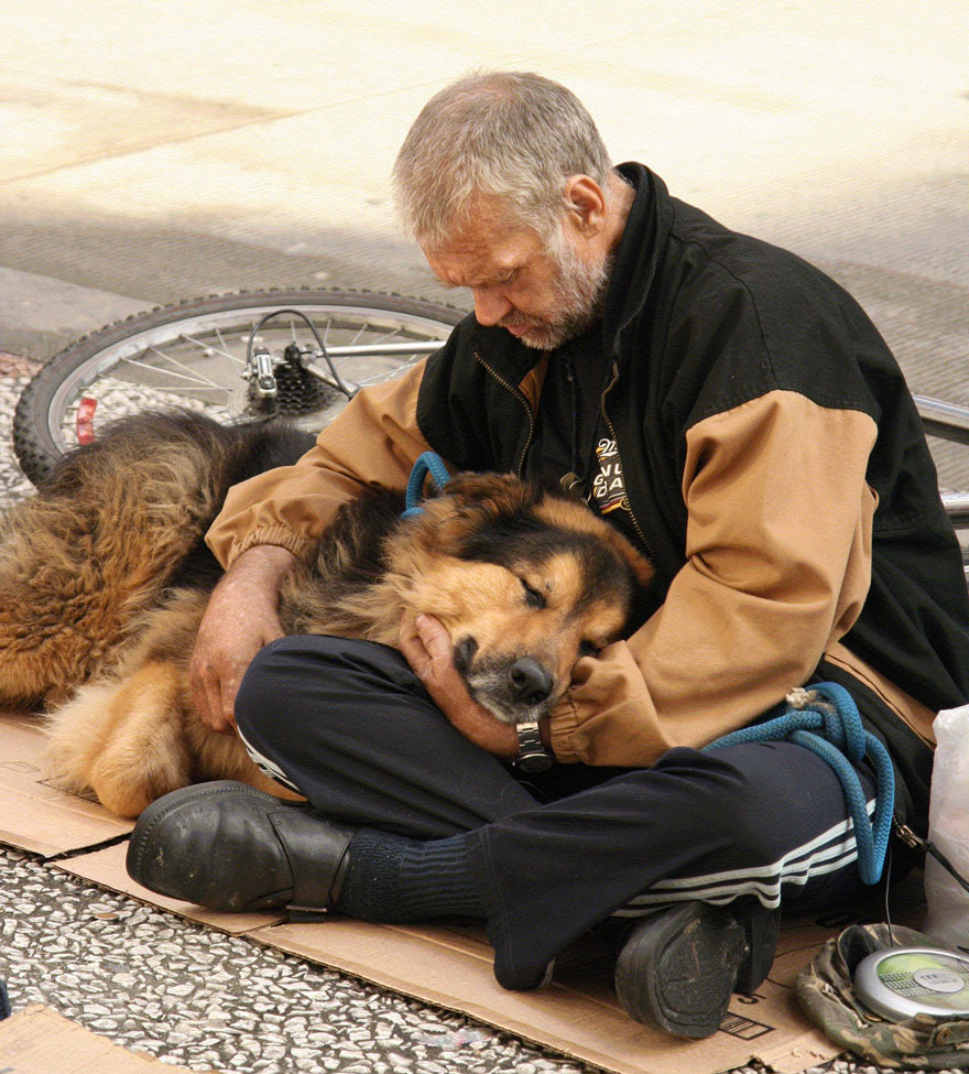homeless-dogs-and-owners-32.jpg