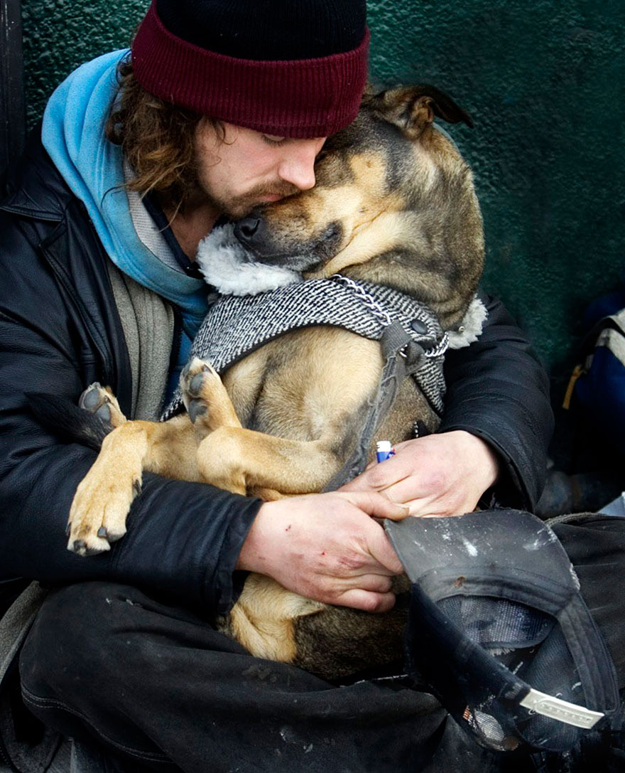 homeless-dogs-and-owners-4.jpg