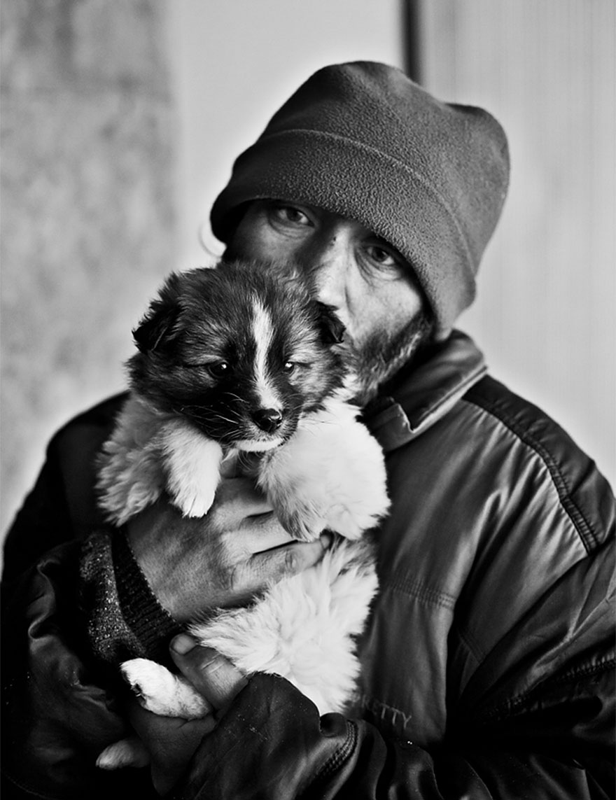 homeless-dogs-and-owners-9.jpg