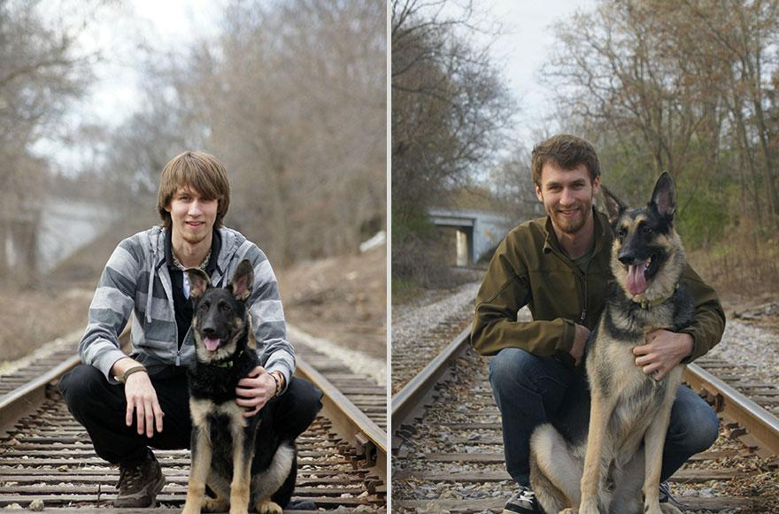 pets-before-after-16.jpg