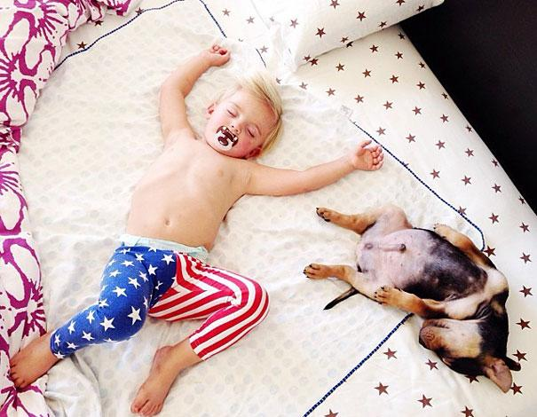 toddler-naps-with-puppy-theo-and-beau-9.jpg