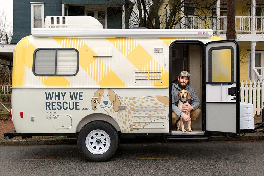 why-we-rescue-shelter-pets-purina-one-theron-humphrey-29.jpg