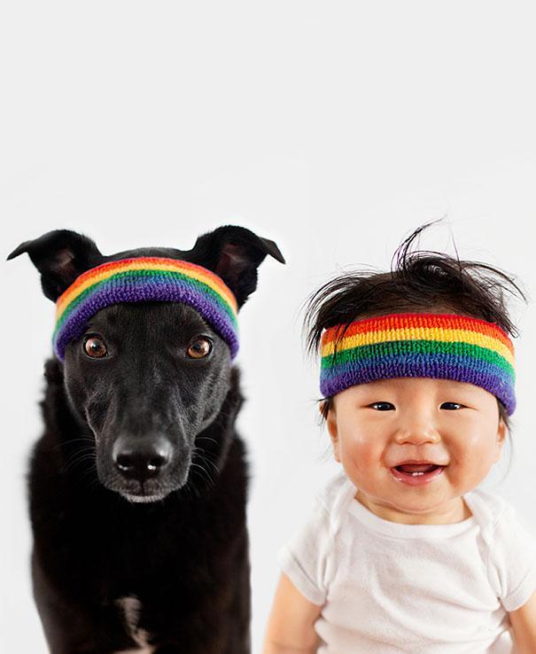 zoey-jasper-rescue-dog-baby-portraits-grace-chon-3.jpg